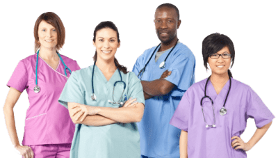 Open a Home Health Care Business   Start a Home Health Care Agency
