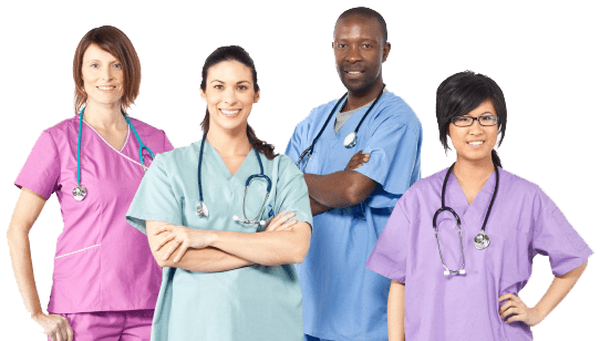 Start a Home Care Agency