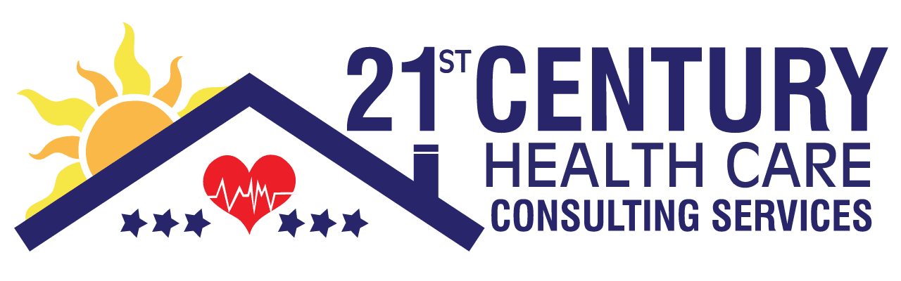 21st Century Health Care Consulting Services